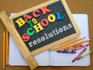 Back-to-school-resolutions