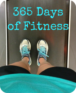 365daysoffitness1