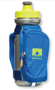Nathan QuickDraw Water Bottle